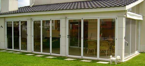 C mo comprar aberturas de aluminio 2 parte for Medidas estandar de ventanas argentina