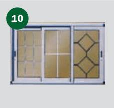 ventana_aluminio_10
