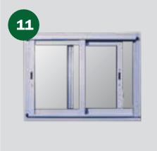 ventana_aluminio_11