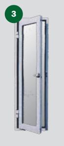 ventana_aluminio_3