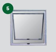 ventana_aluminio_5