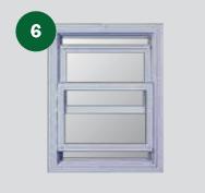 ventana_aluminio_6