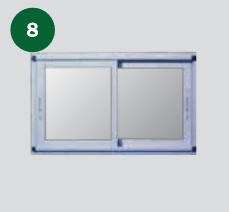 ventana_aluminio_8