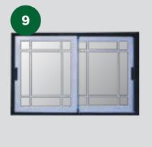 ventana_aluminio_9